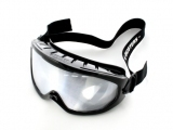 DIA Vision Impairment Goggles - blood alcohol content .08 to .15