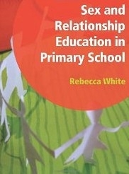 Sex and Relationship Education in Primary School (SRE-PSch)
